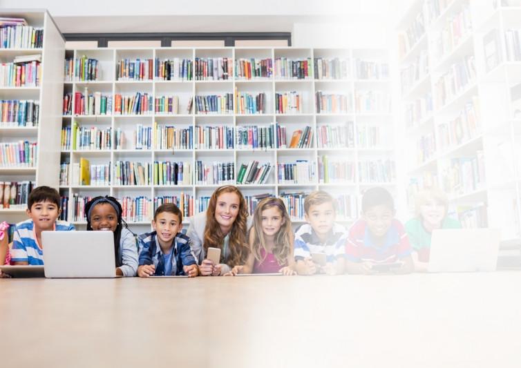 Образователните активности след училище - натоварват или помагат за развитието на децата?