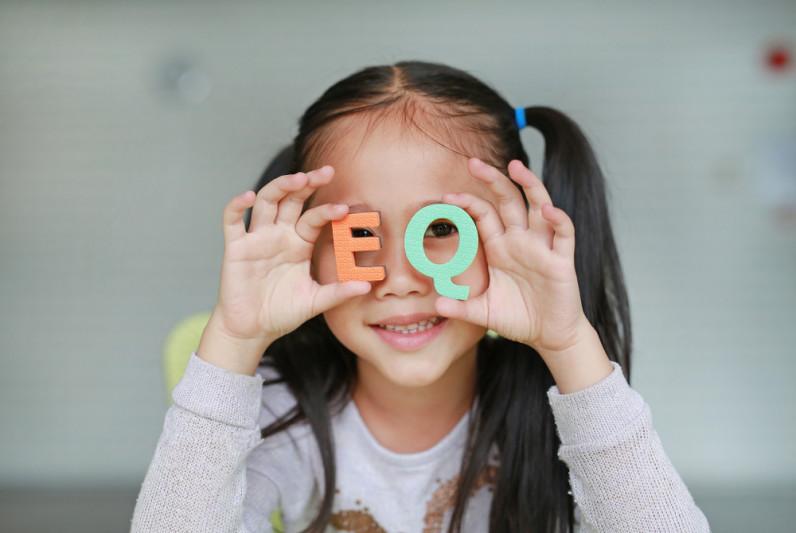 Как програмирането спомага за развитието на емоционалната интелигентност при децата?