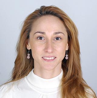 Катя Топалова